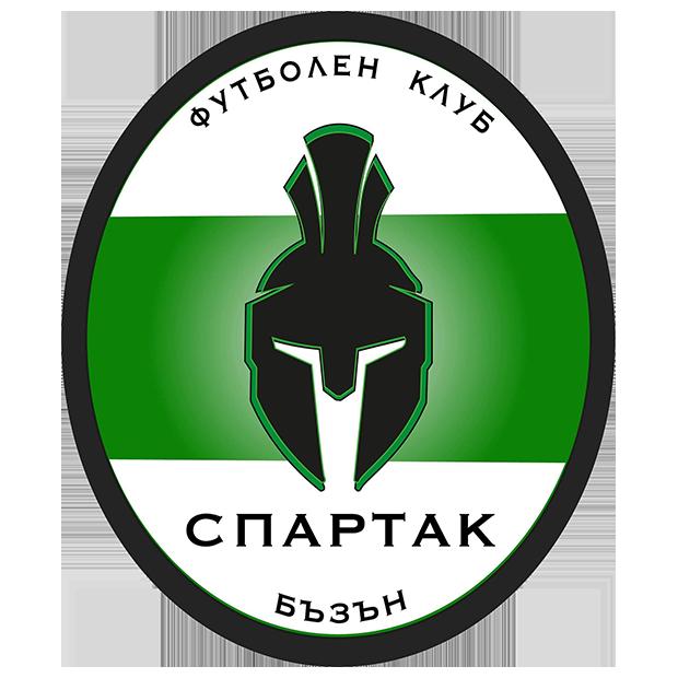 Спартак 2000 (Бъзън)