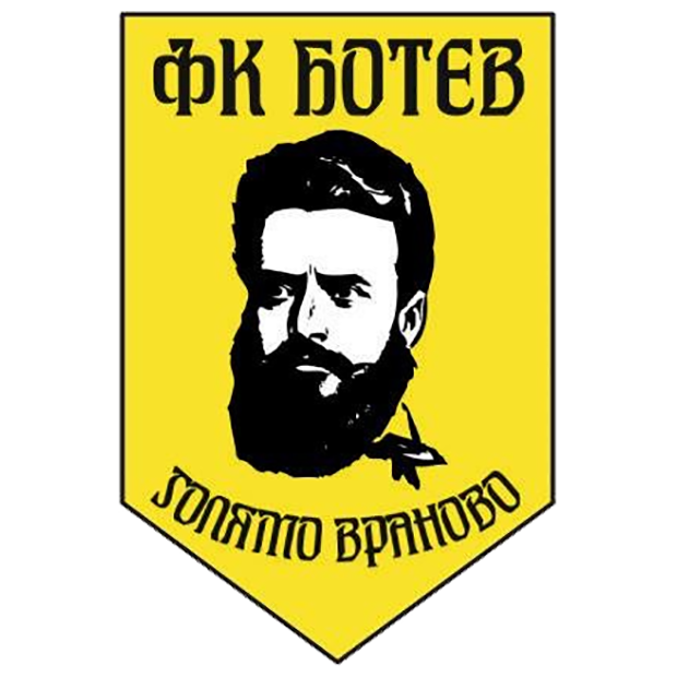 Ботев (Голямо Враново)