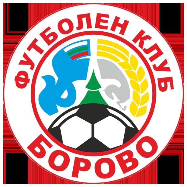 Борово 2000 (Борово)