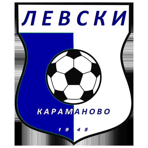 Левски (Караманово)