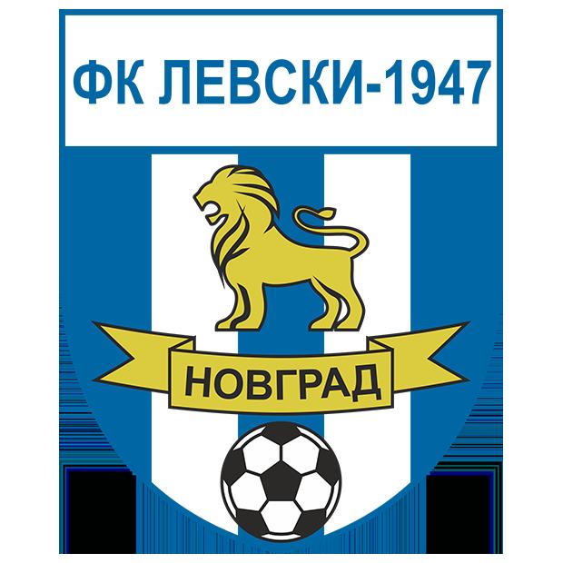 Левски (Новград)