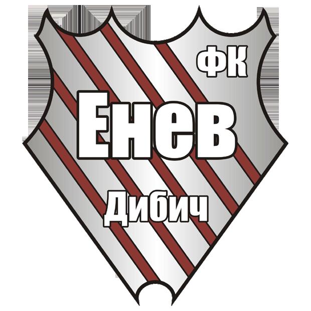 Енев Дибич (Шумен)