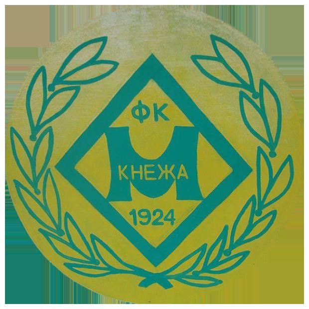 Мизия 2005 (Кнежа)
