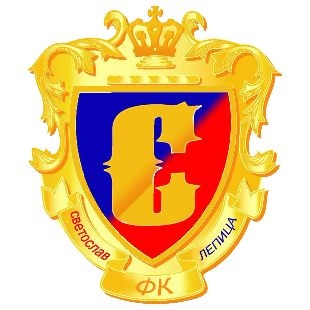 Светослав (Лепица)