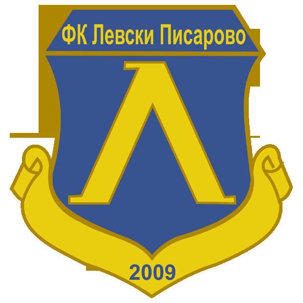 Левски (Писарово)