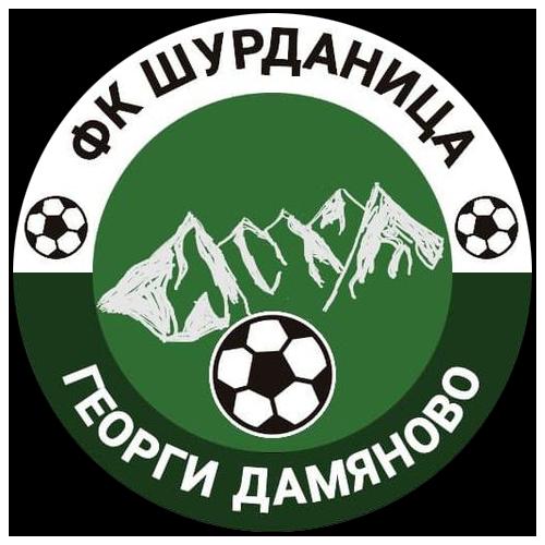 Шурданица (Георги Дамяново)