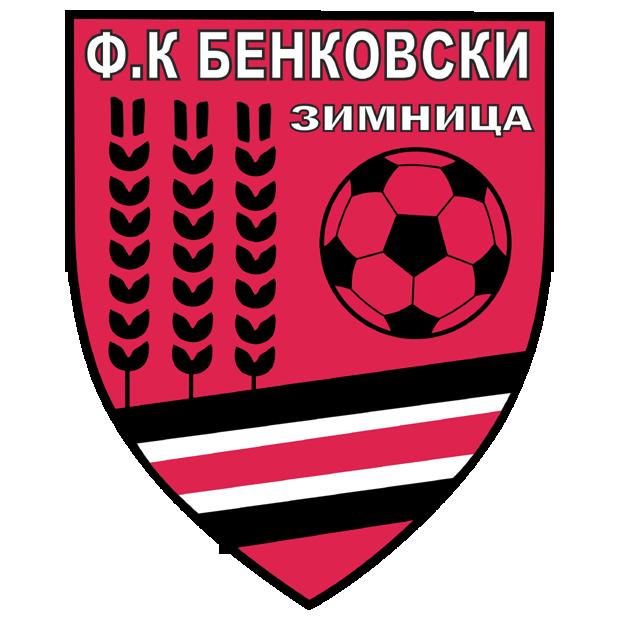 Бенковски (Зимница)