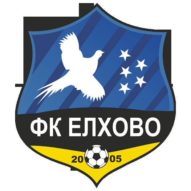 http://bgclubs.eu/images/logos/10645.png