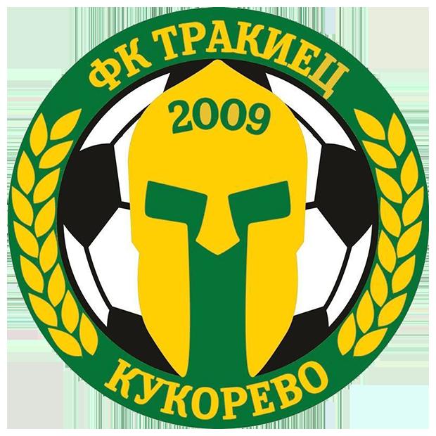 Тракиец (Кукорево)