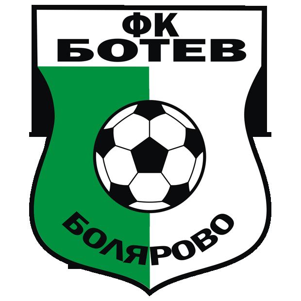 Ботев (Болярово)