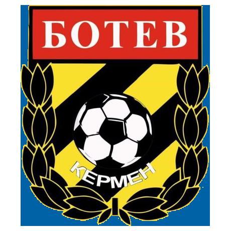Ботев (Кермен)