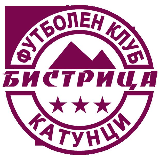 Бистрица (Катунци)