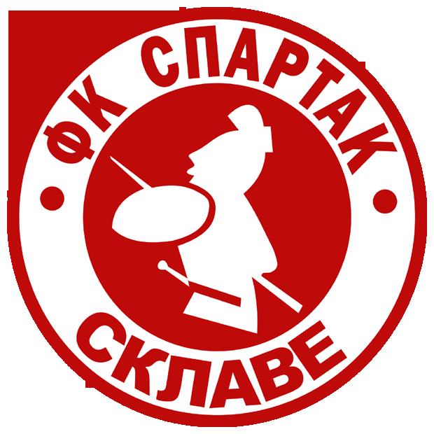 Спартак (Склаве)