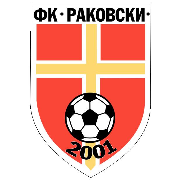 Раковски 2011 (Раковски)