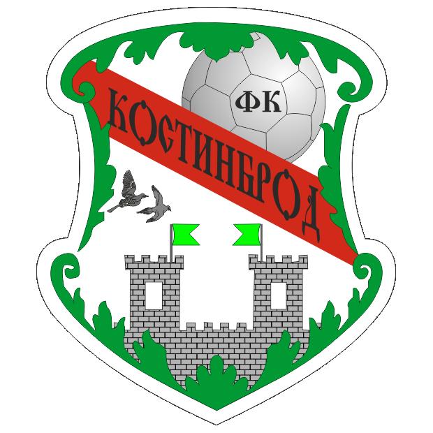 ФК Костинброд (Костинброд)
