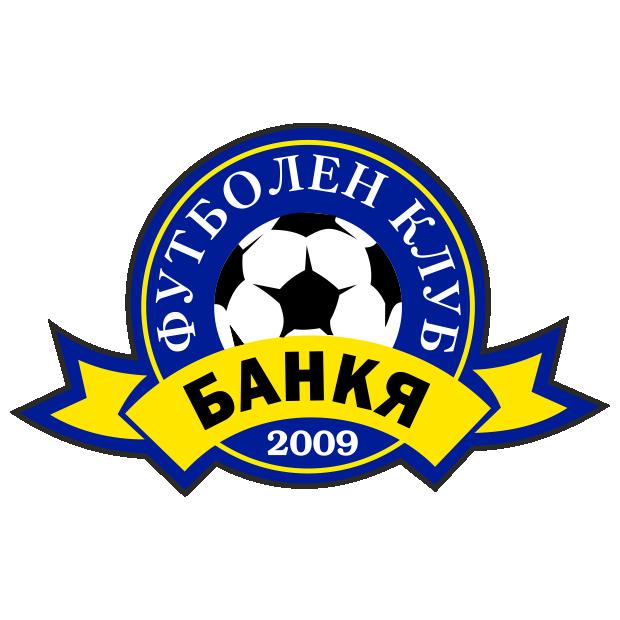Банкя 2009 (Банкя)