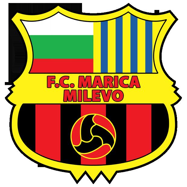 Марица (Милево)