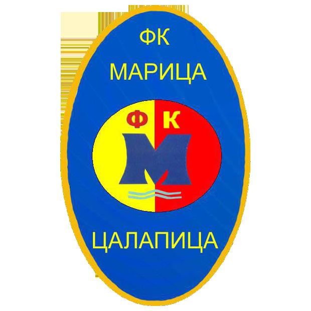 Марица (Цалапица)