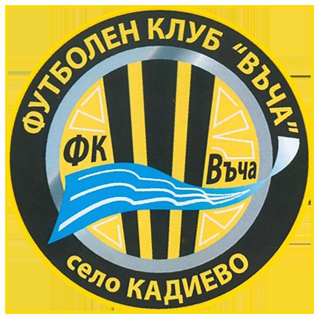 Въча (Кадиево)