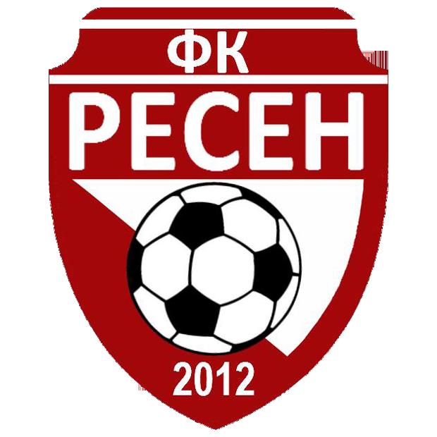 Ресен 2012 (Ресен)