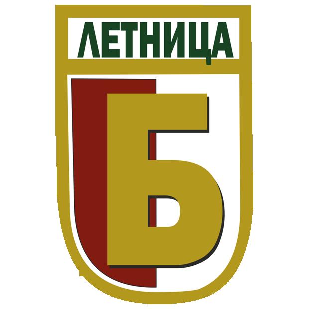 Ботев (Летница)