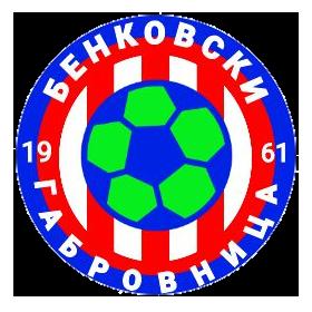Бенковски (Габровница)