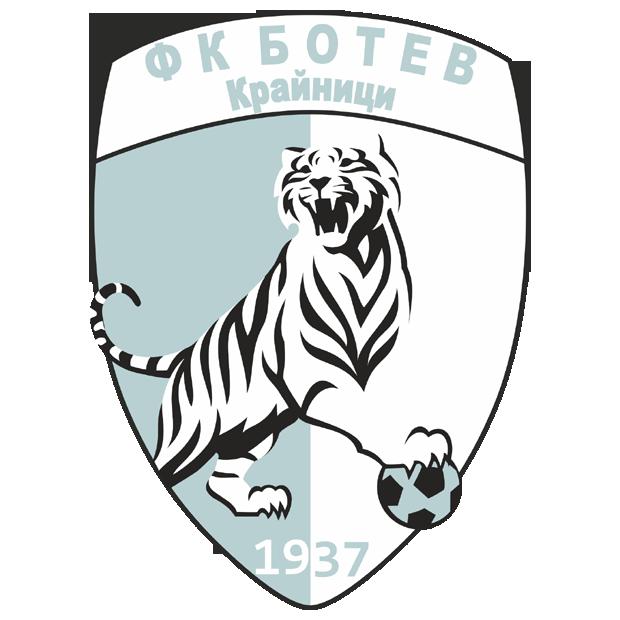 Ботев 1937 (Крайници)