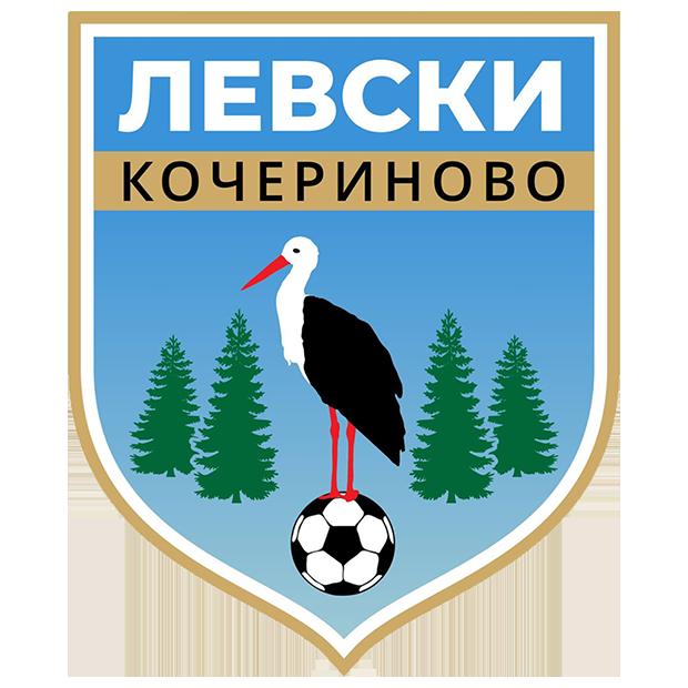Левски (Кочериново)