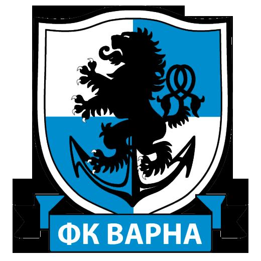 Варна (Варна)