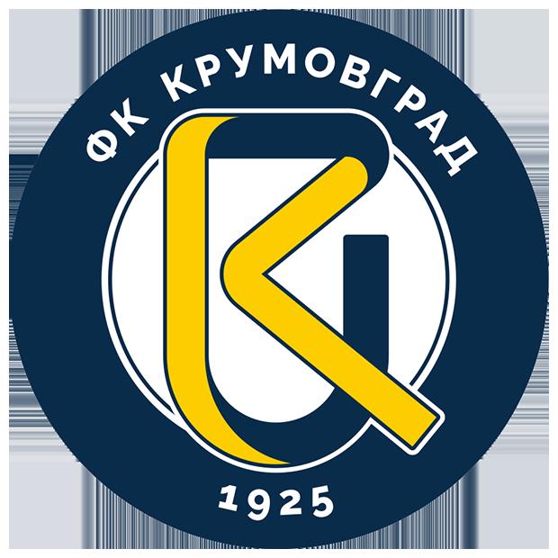 Левски 2005 (Крумовград)