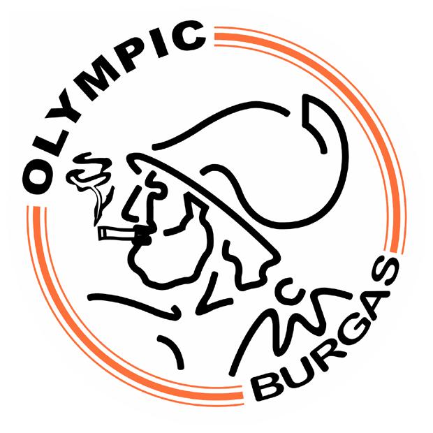 Олимпик (Бургас)