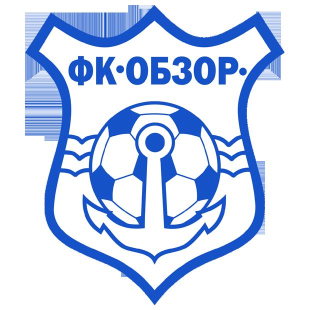 Черноморски спортист (Обзор)