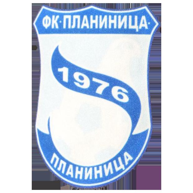 Балкан 1980 (Планиница)