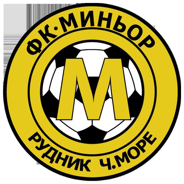 Миньор (Рудник)