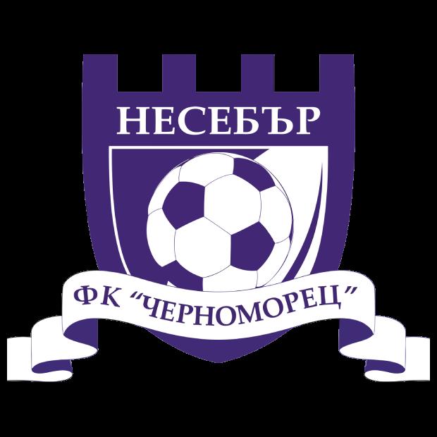 Черноморец (Несебър)