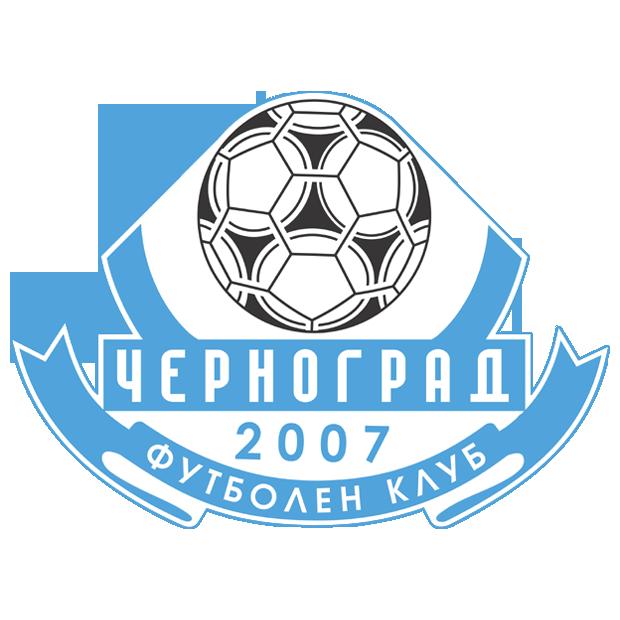 Локомотив (Черноград)