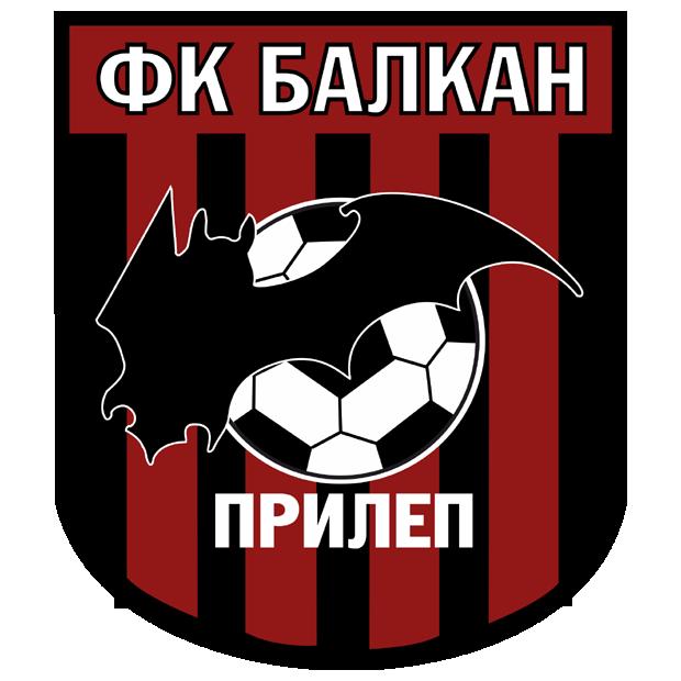 Балкан (Прилеп)