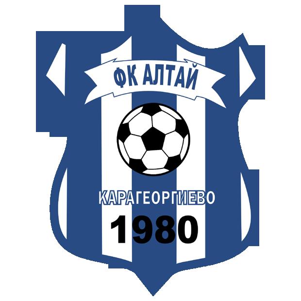 Алтай (Карагеоргиево)