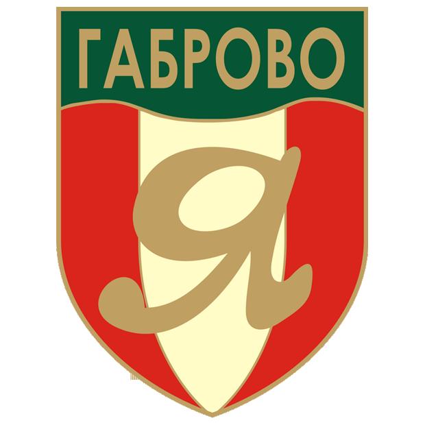 Янтра Габрово (Габрово)