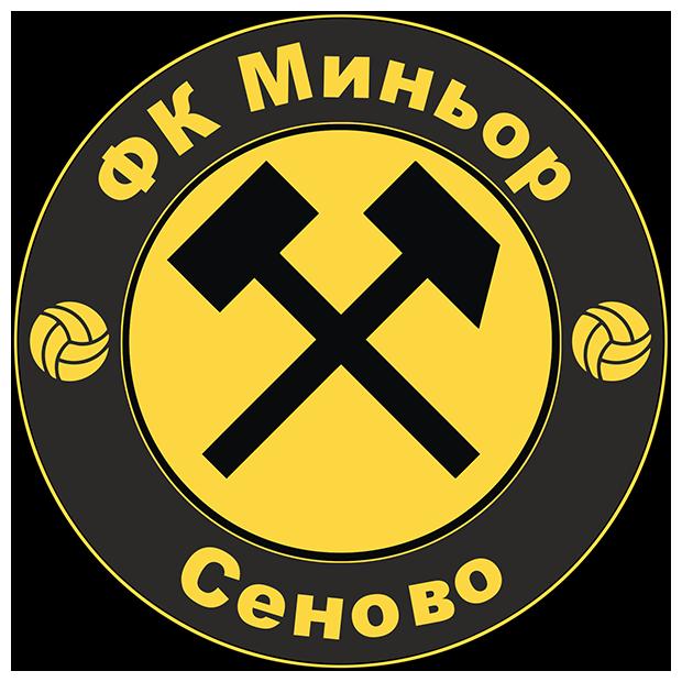 Миньор 2012 (Сеново)