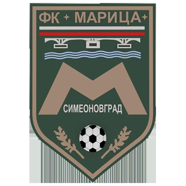 Марица (Симеоновград)