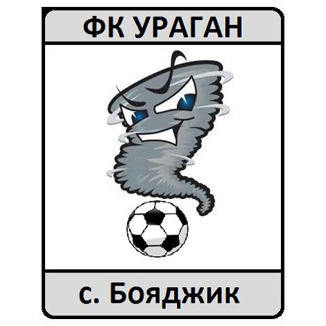 http://bgclubs.eu/images/logos/11065.png