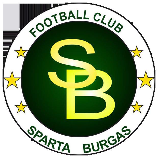 Спарта (Бургас)