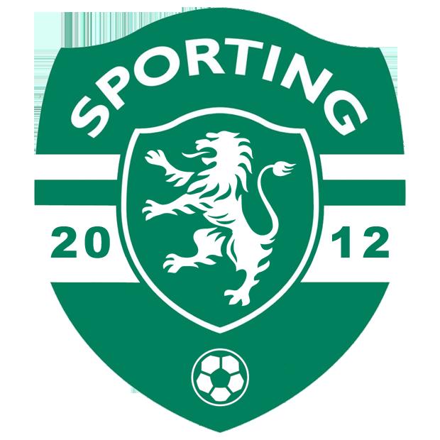 Спортинг (Бенковски)