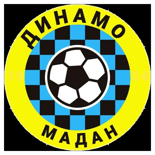 Динамо (Мадан)
