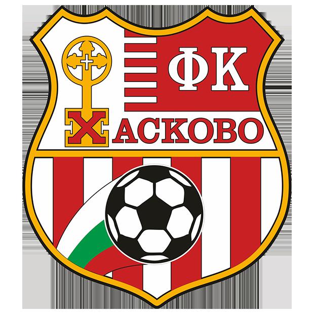 ФК Хасково 1957 (Хасково)