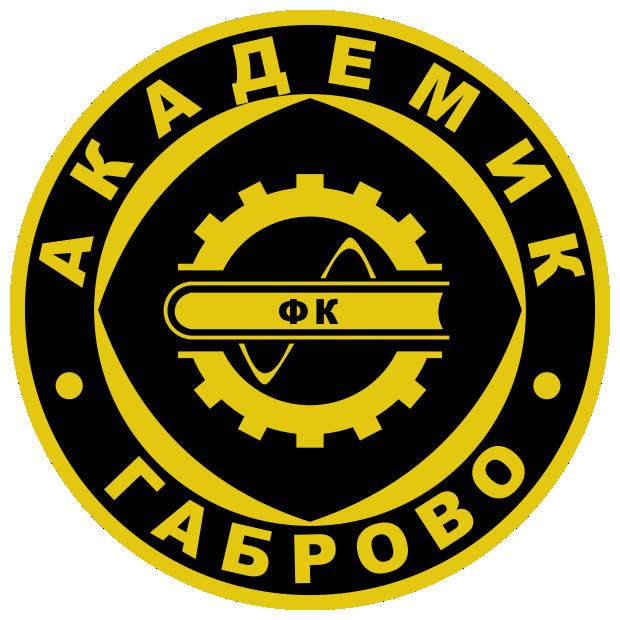 Академик (Габрово)