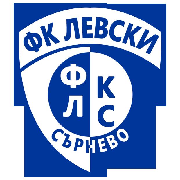 Левски (Сърнево)