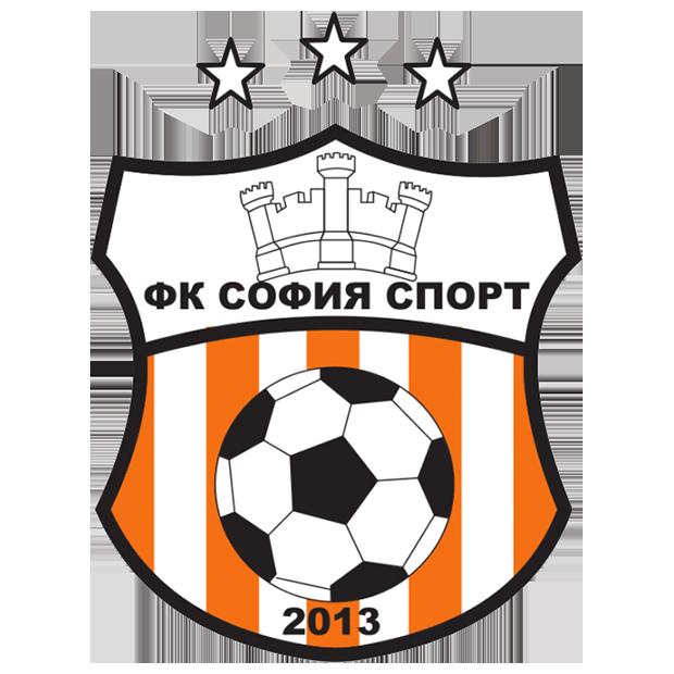 София спорт (София)