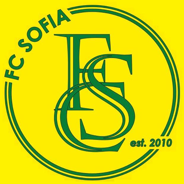 София 2010 (София)